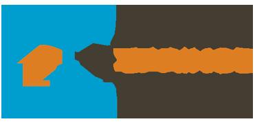cst-logo-1.png