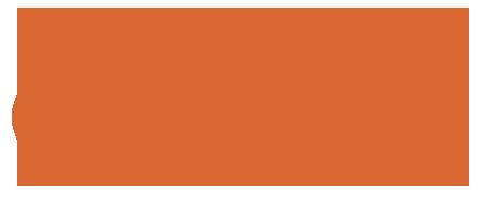 case-study-Bethesda-logo.png