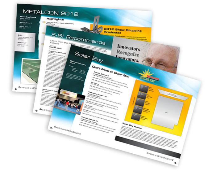 ebook-metalcon-spreads.jpg