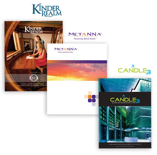 brochure-branding.jpg