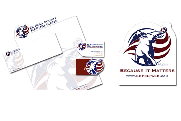 republican-party-branding.jpg