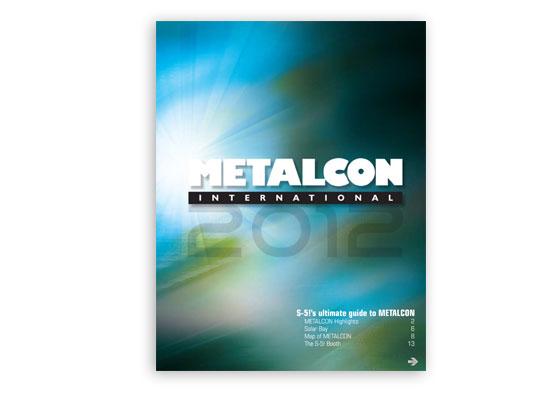 ebook-metalcon.jpg