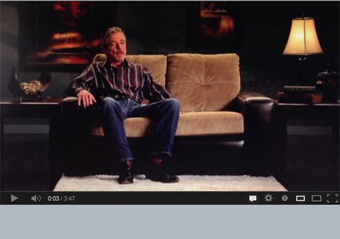 video-legacy.jpg