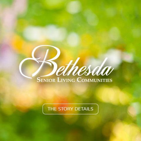 branding-marketing-website-design-success-story