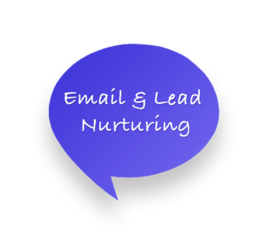 Emails and Lead Nurturing for Inbound Marketing