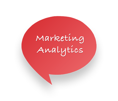 Marketing Analytics for Inbound Marketing