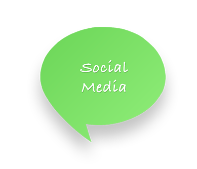Social Media for Inbound Marketing
