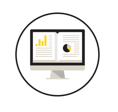 Software Implementation & Custom Development