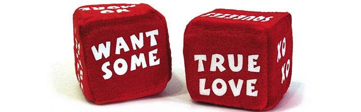 051016_True_Love_1.00jt