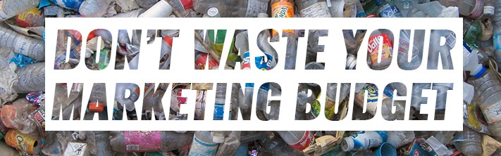 071416_Wasting_1.00EH.jpg