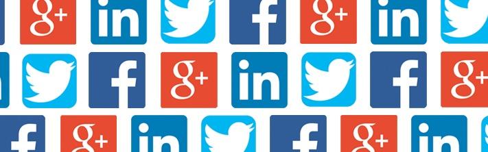 091216_SocialMedia_1.00EH.jpg