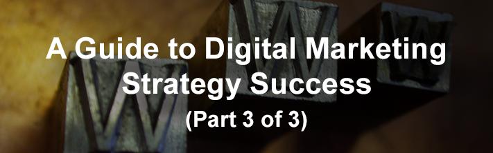 092716_digital-marketing-strategy-prt3.png