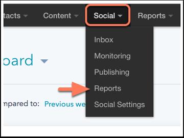 refresh-social-reports-nav.png