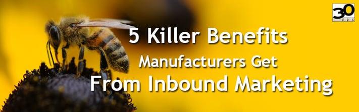 022117_Killer_Benefits_Inbound_1.00JT.jpg