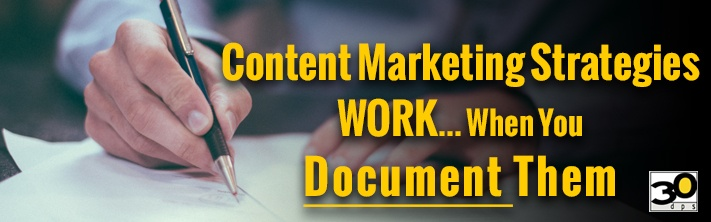 041217_DocumentContentMktgStrategy_1.00_JT.jpg