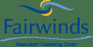NAN_Fairwind-Brand_RGB