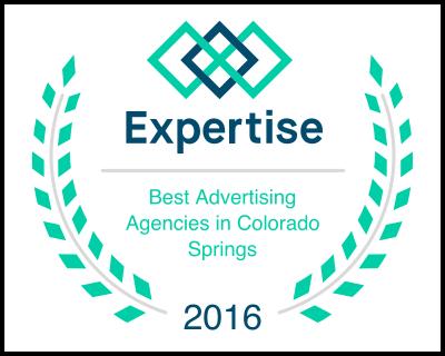 best-agencies-in-colorado.png