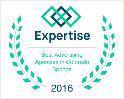 best-agencies-in-colorado.png