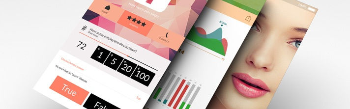 30dps: 6 Custom Apps That Can Elevate Your Inbound Customer Experience